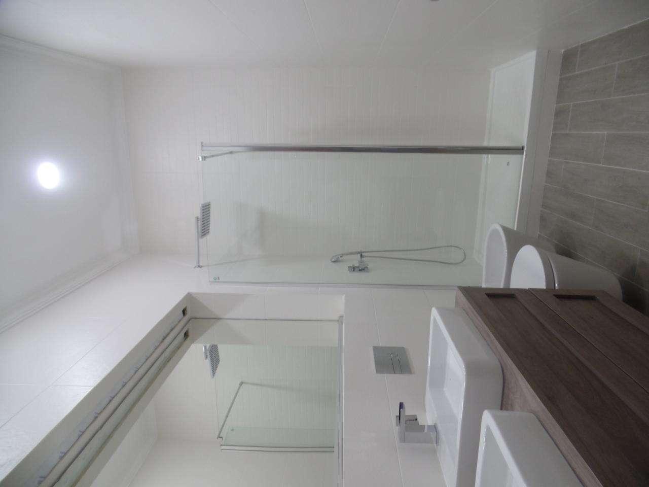 Apartamento para comprar, Alvalade, Lisboa - Foto 20
