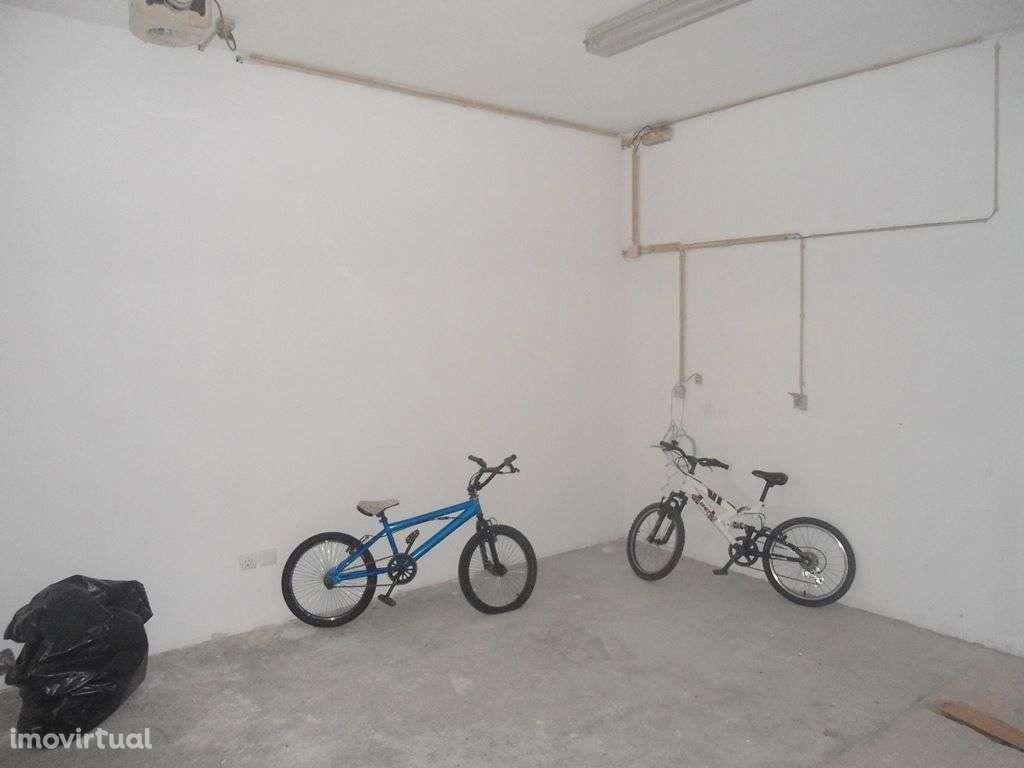 Armazém para comprar, Real, Dume e Semelhe, Braga - Foto 13