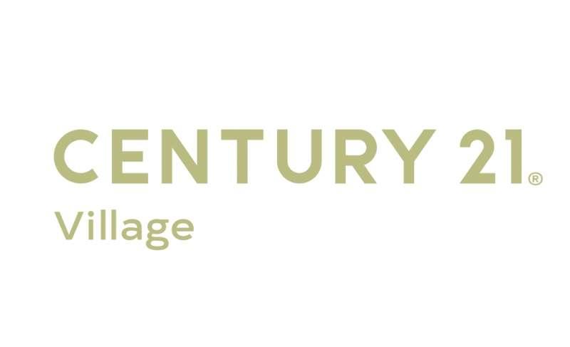 CENTURY 21 Village