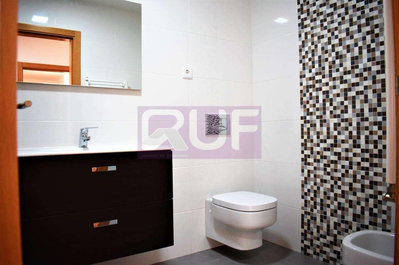 Apartamento para comprar, Vila Nova da Barquinha - Foto 11