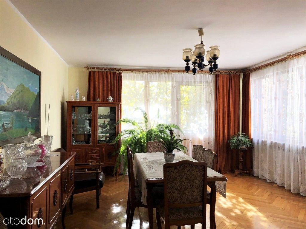 ogrzewanie w cenie najmu, ogródek, balkon, piwnica