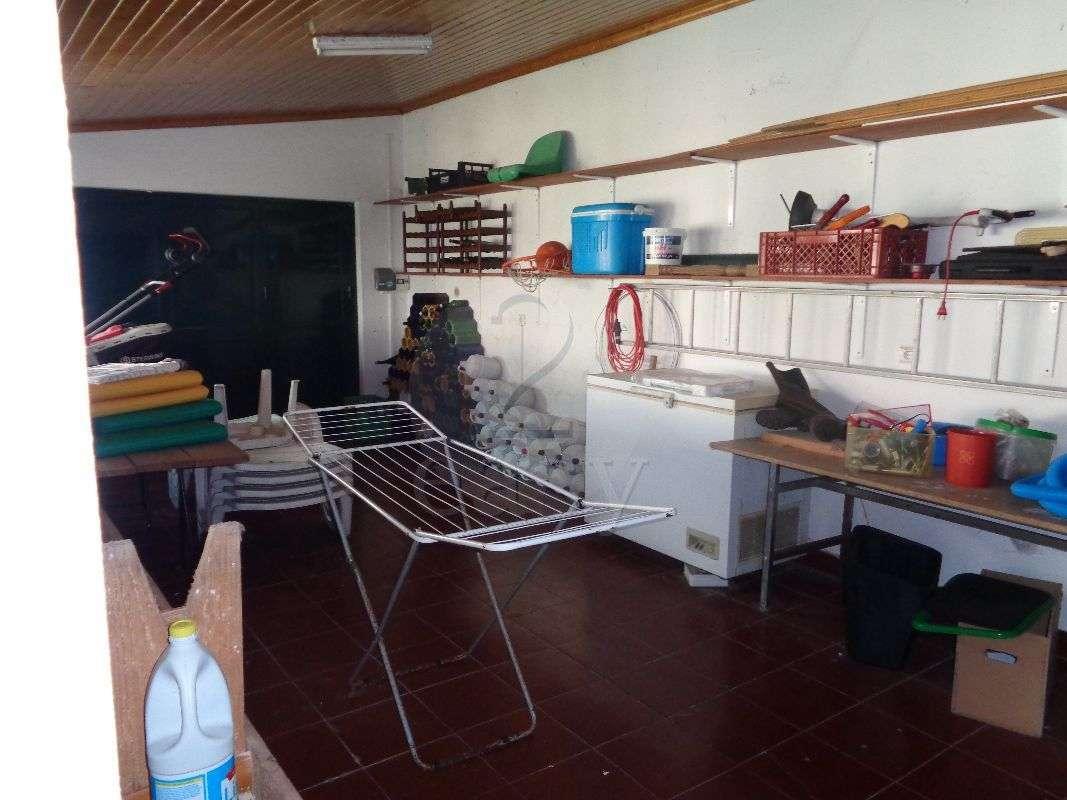 Moradia para comprar, Mafra - Foto 26