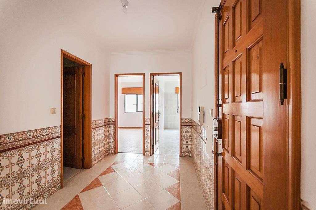 Apartamento para comprar, Encosta do Sol, Lisboa - Foto 3