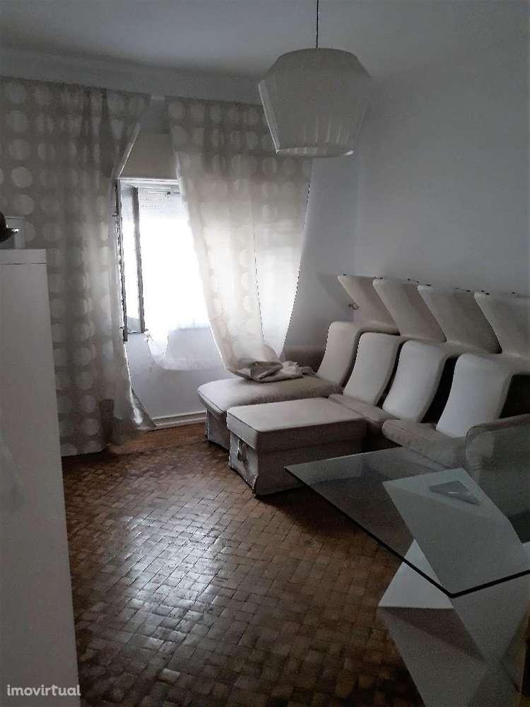 Apartamento para comprar, Travessa do Giestal, Alcântara - Foto 4