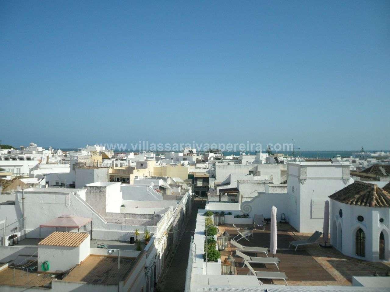 Apartamento para comprar, Olhão, Faro - Foto 52