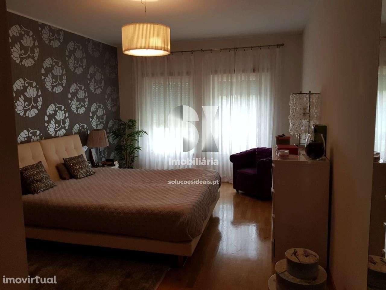 Apartamento para comprar, A dos Cunhados e Maceira, Lisboa - Foto 8