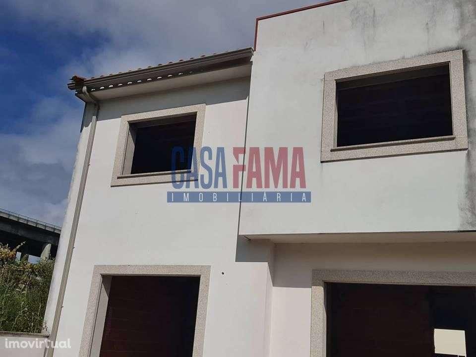 Moradia para comprar, Priscos, Braga - Foto 3