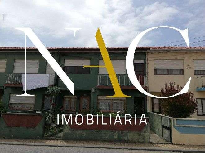Moradia para comprar, Canidelo, Vila Nova de Gaia, Porto - Foto 2