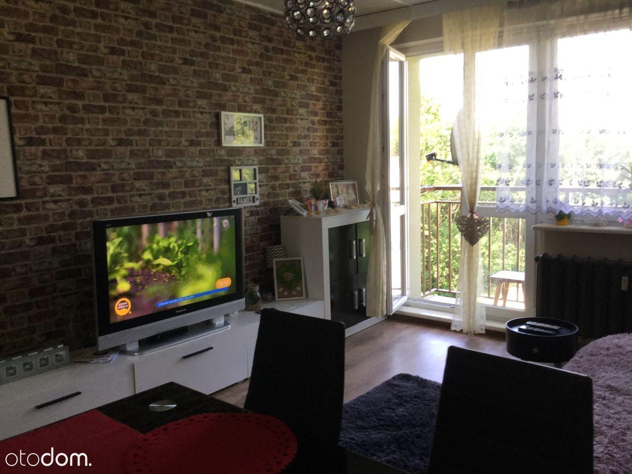 Wirek 3 pokojowe mieszkanie TANIO