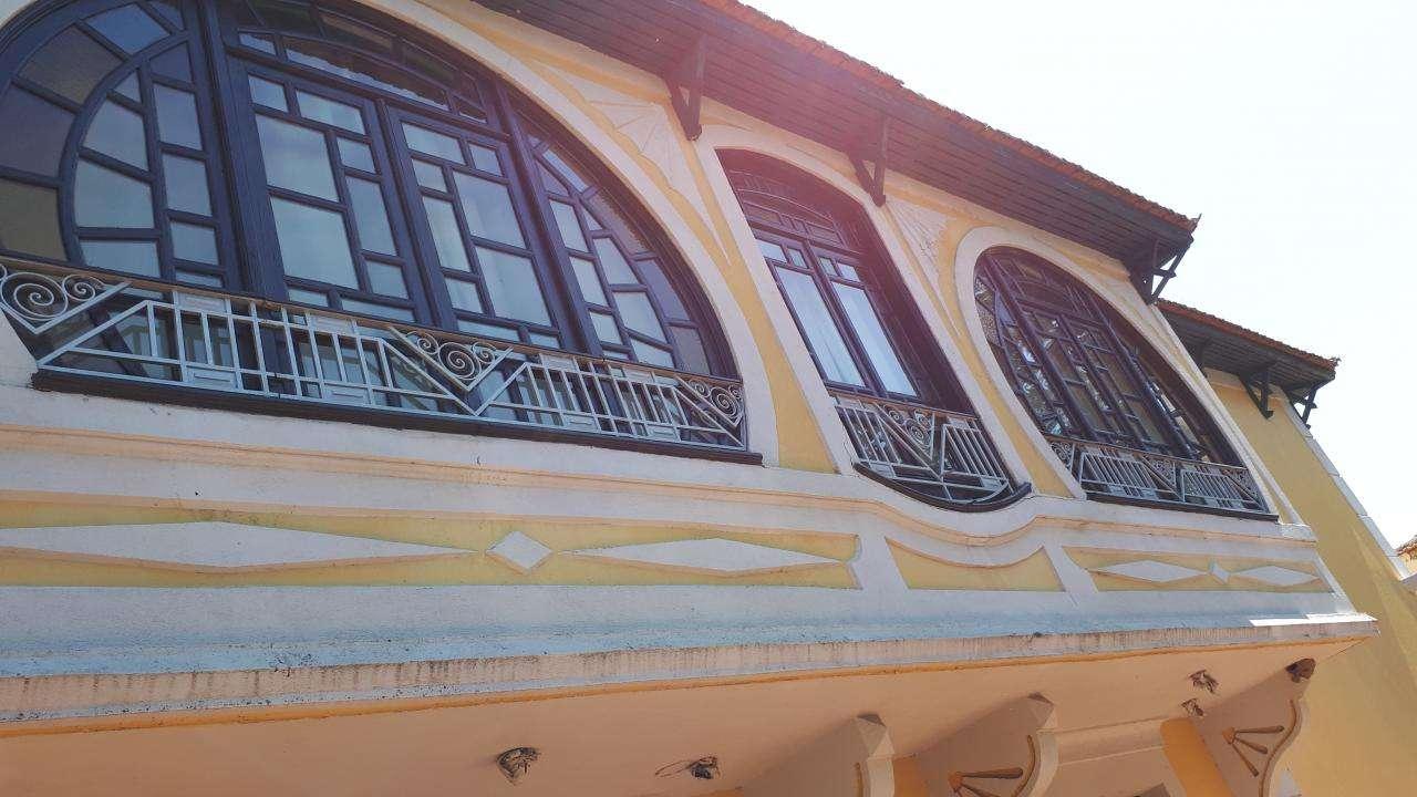 Quintas e herdades para comprar, Peredo, Bragança - Foto 27