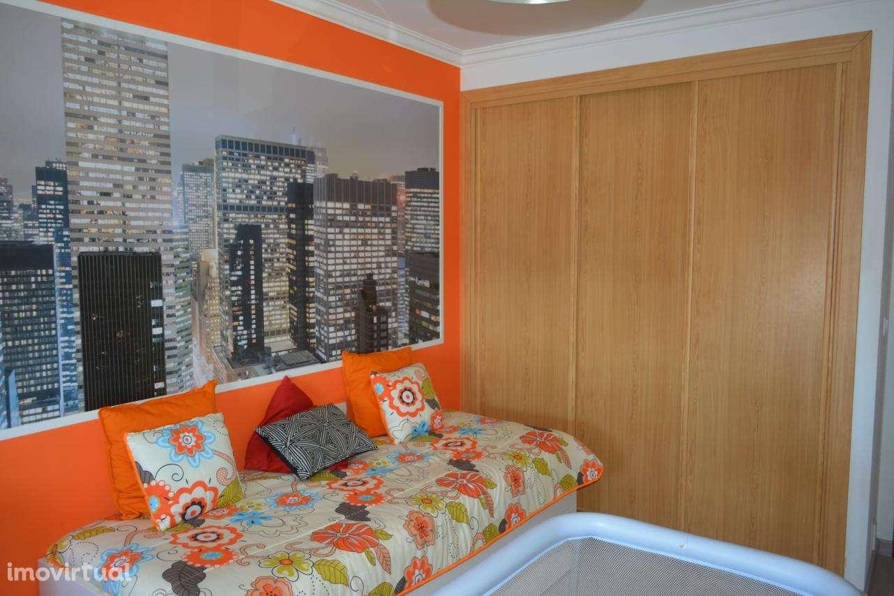 Apartamento para comprar, Mafra, Lisboa - Foto 9