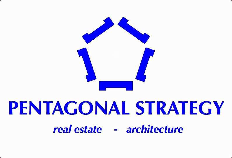 Pentagonal Strategy - Mediação Imobiliária, Lda