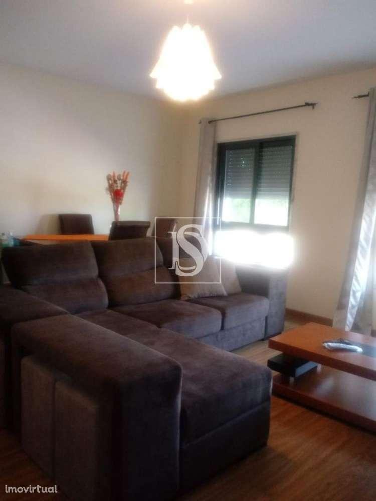 Apartamento para arrendar, Montijo e Afonsoeiro, Setúbal - Foto 1