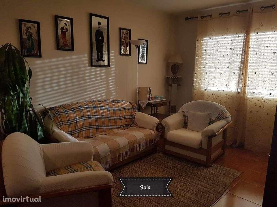 Apartamento para comprar, Santo António da Charneca, Setúbal - Foto 14