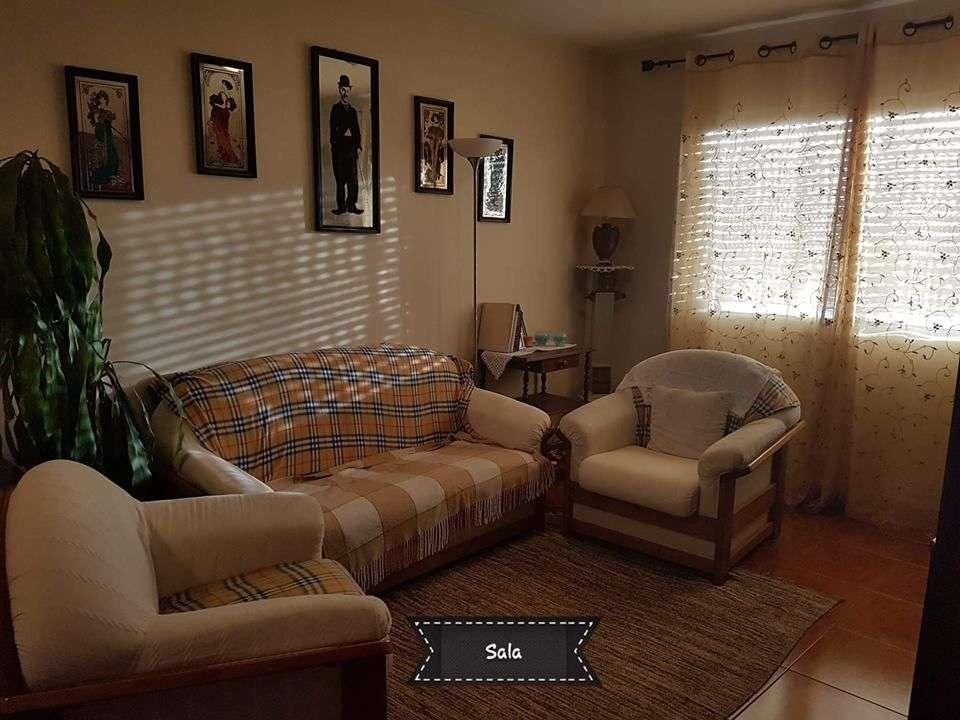 Apartamento para comprar, Santo António da Charneca, Barreiro, Setúbal - Foto 14