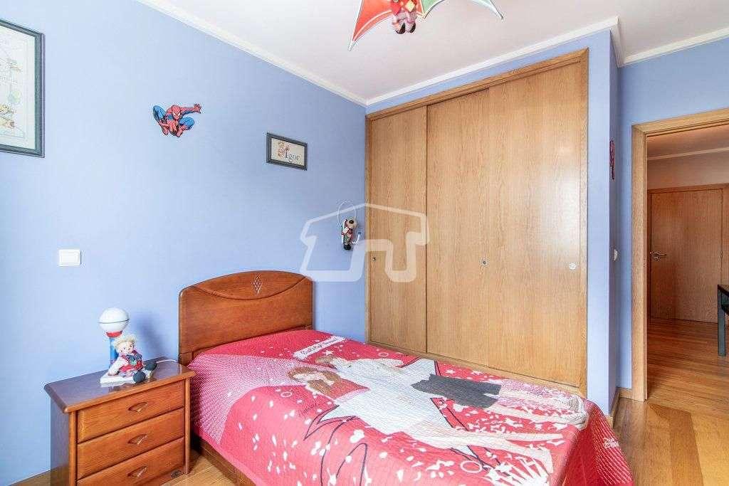 Apartamento para comprar, Santo António, Funchal, Ilha da Madeira - Foto 22