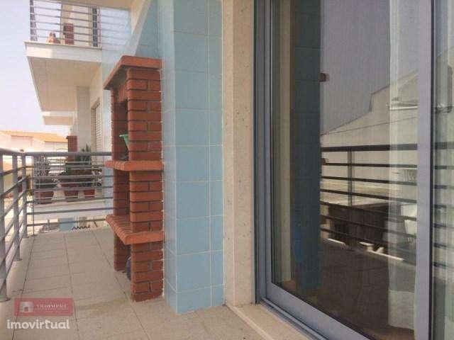 Apartamento para comprar, Alfeizerão, Leiria - Foto 9