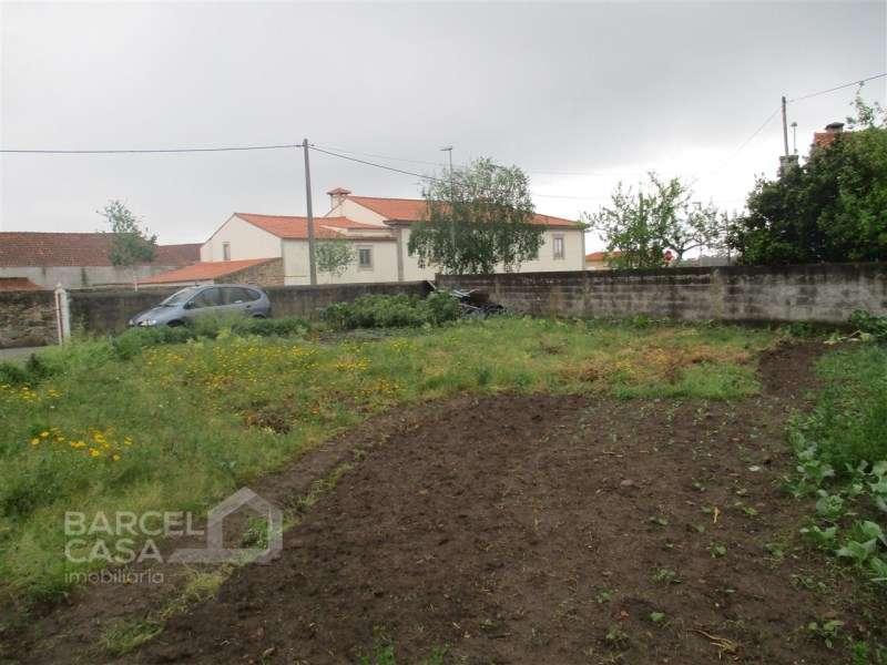 Terreno para comprar, Esposende, Marinhas e Gandra, Braga - Foto 4