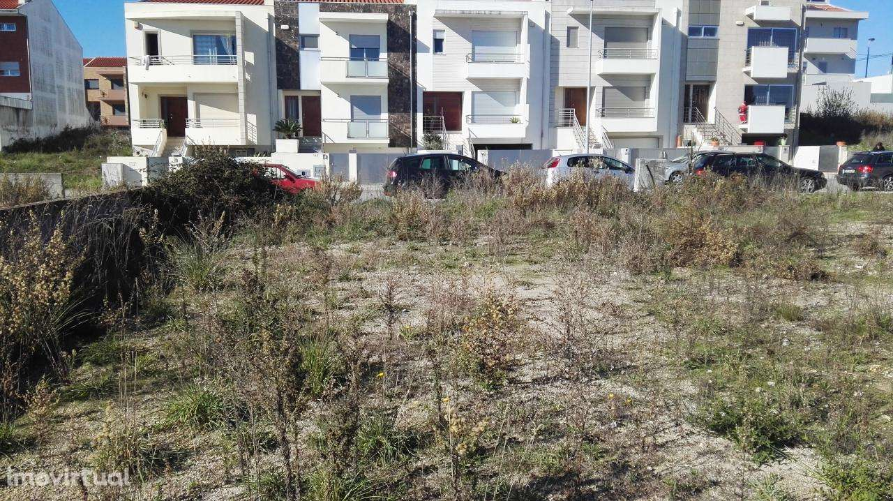 Terreno para comprar, Coronado (São Romão e São Mamede), Trofa, Porto - Foto 3