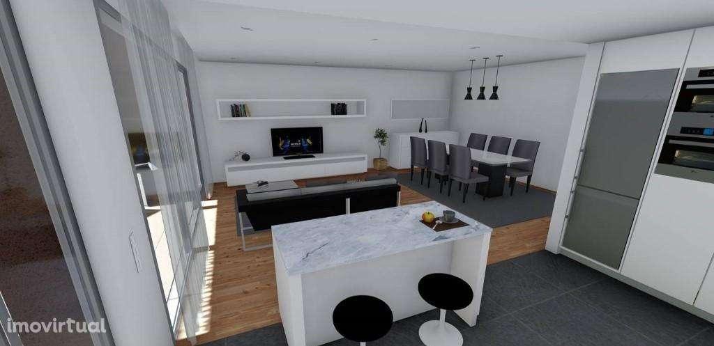 Apartamento para comprar, Mesão Frio, Braga - Foto 3