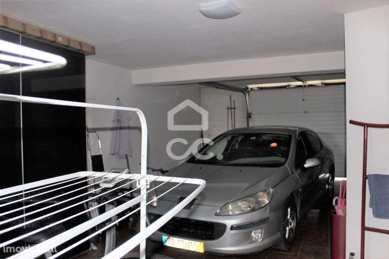 Moradia para comprar, Creixomil, Guimarães, Braga - Foto 13