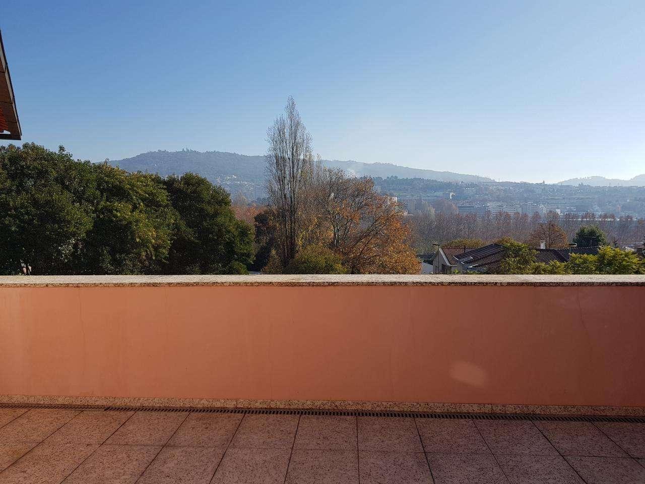 Moradia para comprar, Creixomil, Braga - Foto 18