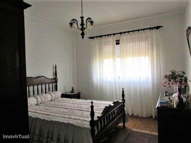 Apartamento para arrendar, Santo André de Vagos, Vagos, Aveiro - Foto 9