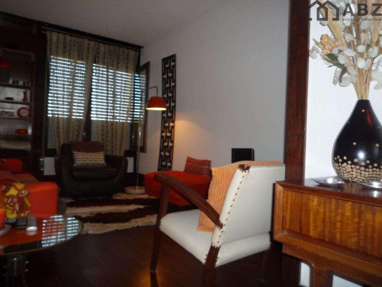 Apartamento para férias, Carvalhal, Setúbal - Foto 10
