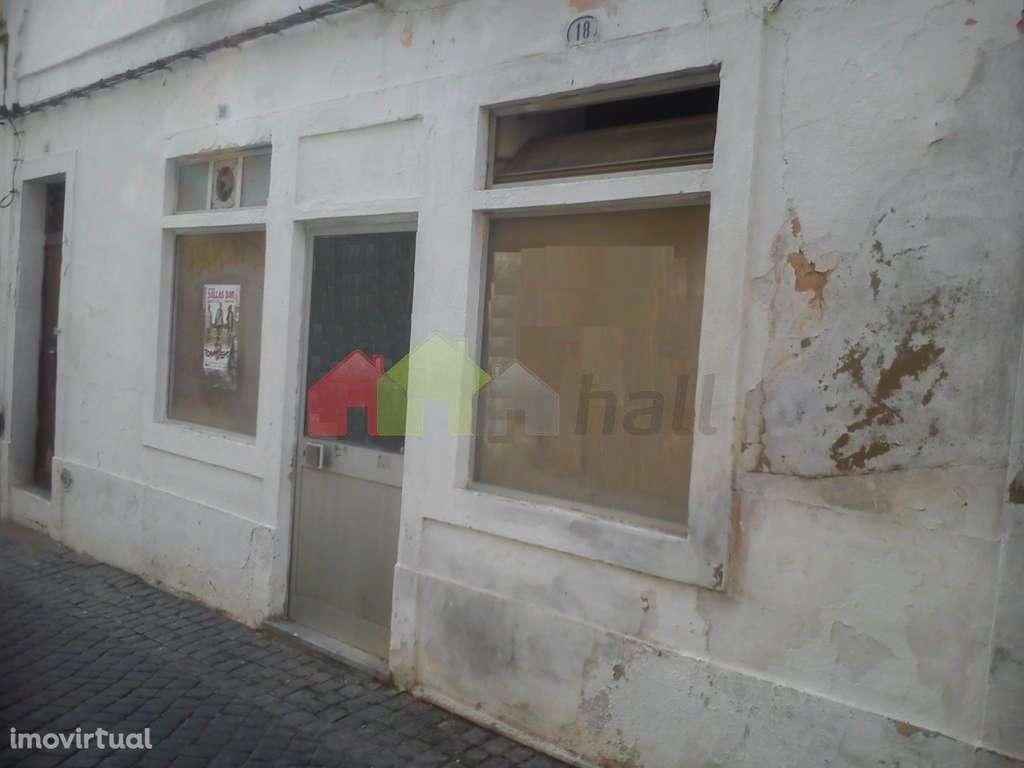 Loja para comprar, Beja (Santiago Maior e São João Baptista), Beja - Foto 2
