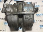 Galerie Admisie Opel Astra G 1.6 16V 2001 90 530 852 AS - 2