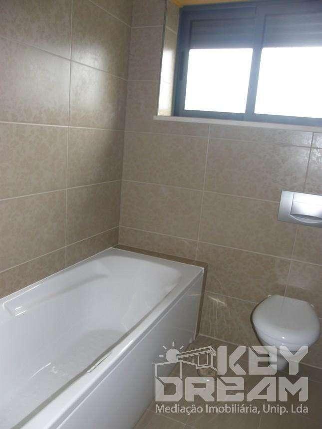 Apartamento para comprar, Tamengos, Aguim e Óis do Bairro, Aveiro - Foto 8