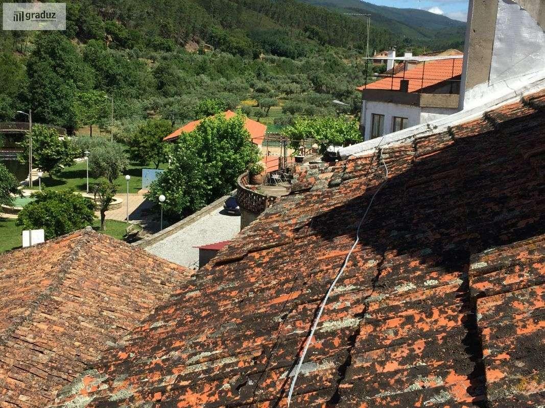 Prédio para comprar, Almaceda, Castelo Branco - Foto 21