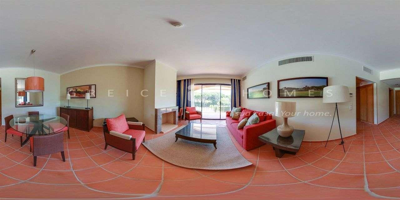 Apartamento para comprar, Querença, Tôr e Benafim, Faro - Foto 12