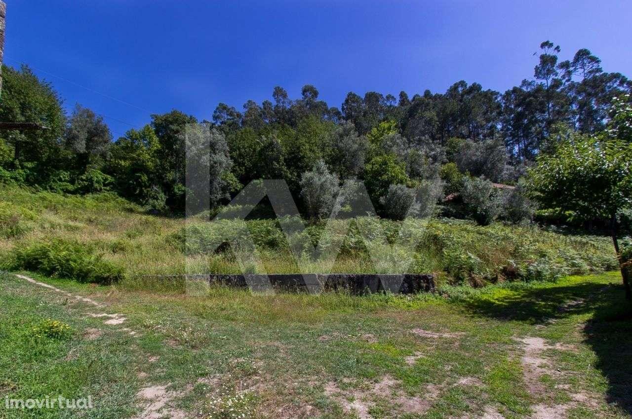 Terreno para comprar, Covelas, Braga - Foto 2