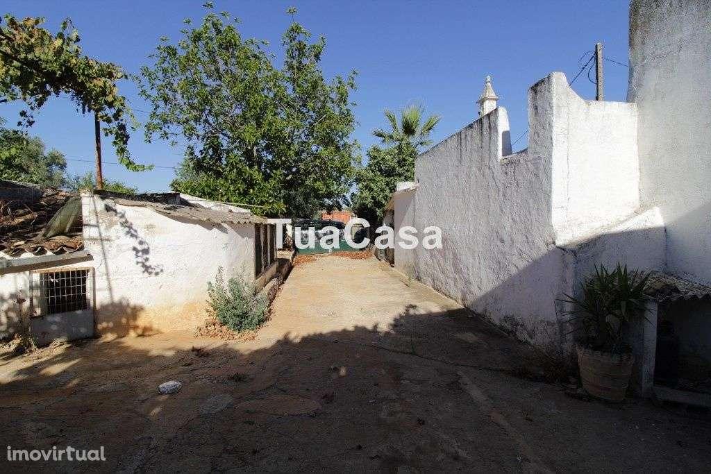 Quintas e herdades para comprar, Moncarapacho e Fuseta, Olhão, Faro - Foto 27