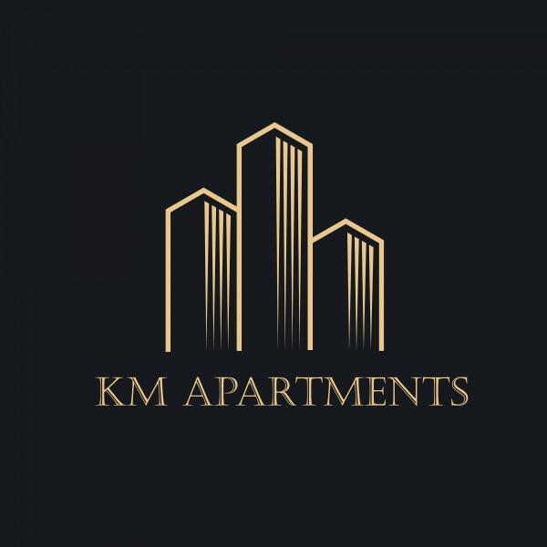 KM APARTMENTS