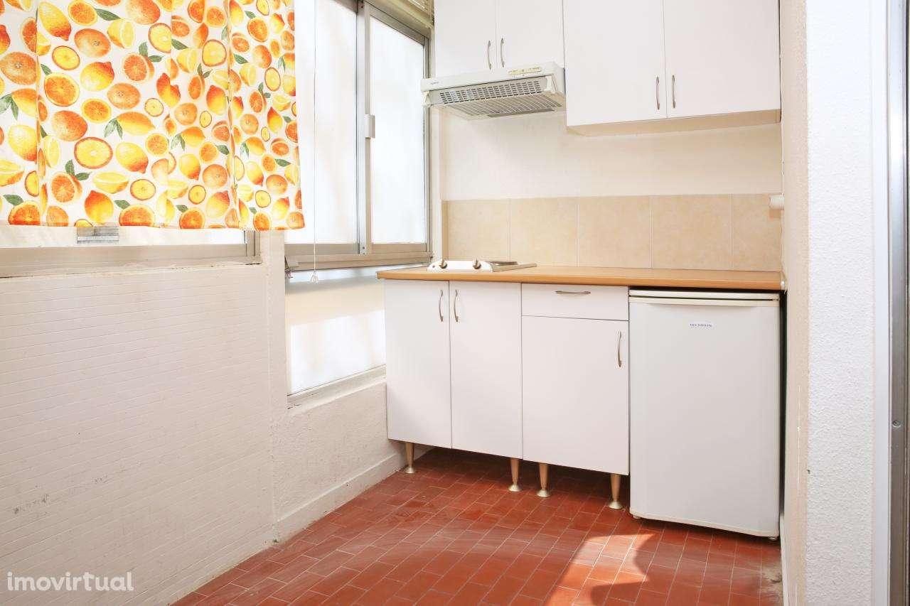 Apartamento para comprar, Areeiro, Lisboa - Foto 4