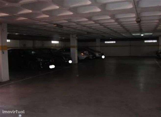Garagem para comprar, Cedofeita, Santo Ildefonso, Sé, Miragaia, São Nicolau e Vitória, Porto - Foto 5