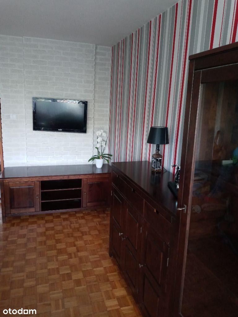 Rubinkowo, 3-pokojowe, 48,17 m2, OFERTA PRYWATNA