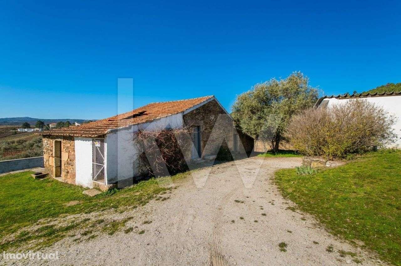 Quintas e herdades para comprar, Murça - Foto 39
