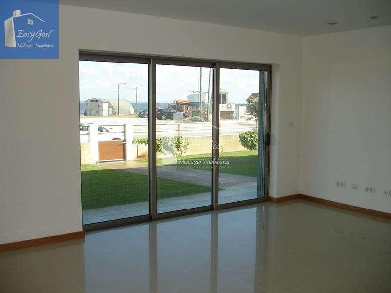 Apartamento para comprar, Torreira, Aveiro - Foto 12