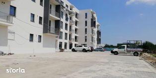 Direct Dezvoltator Comision 0% Apartament 2 camere