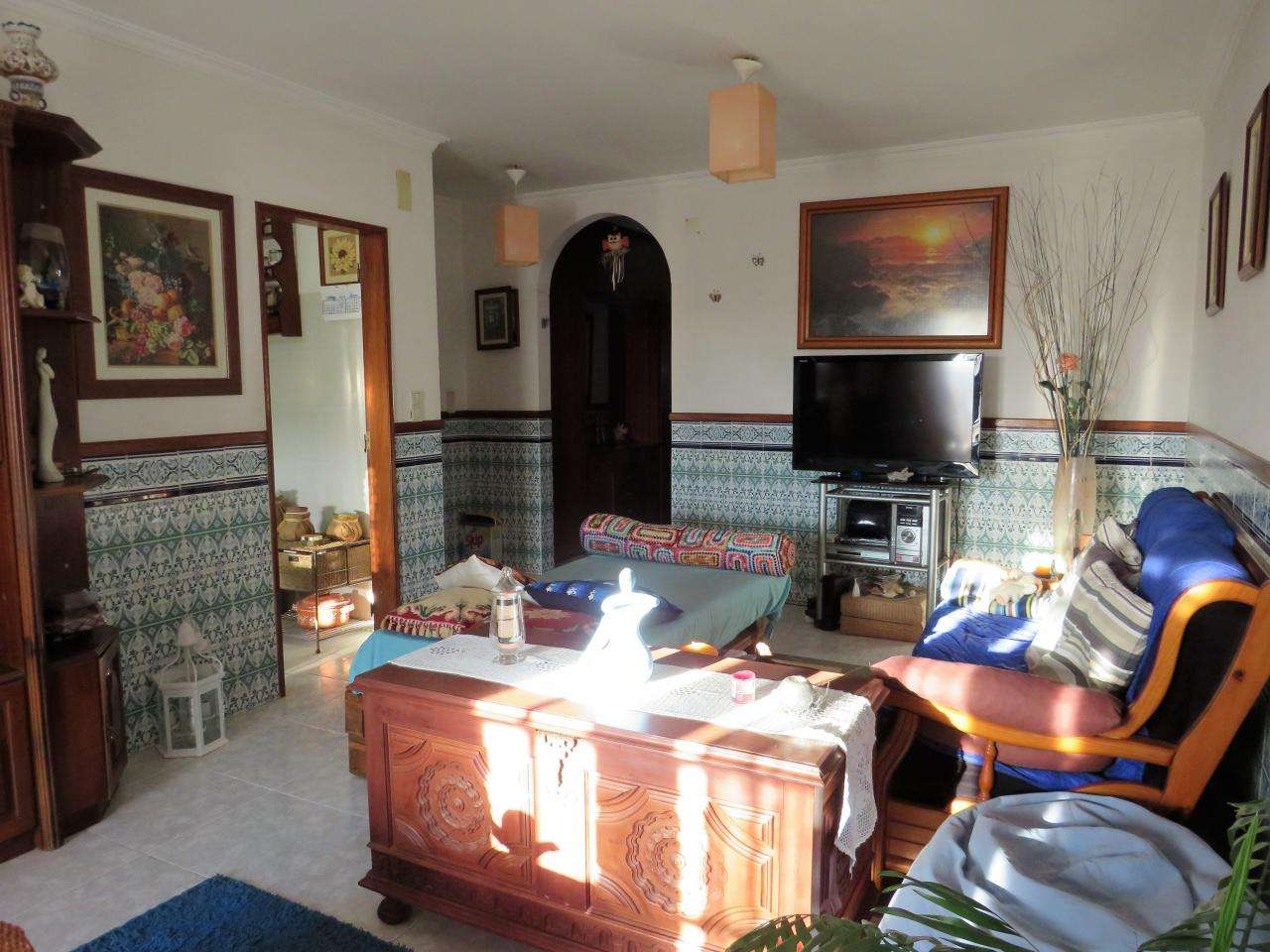 Apartamento para comprar, Santo Isidoro, Lisboa - Foto 15