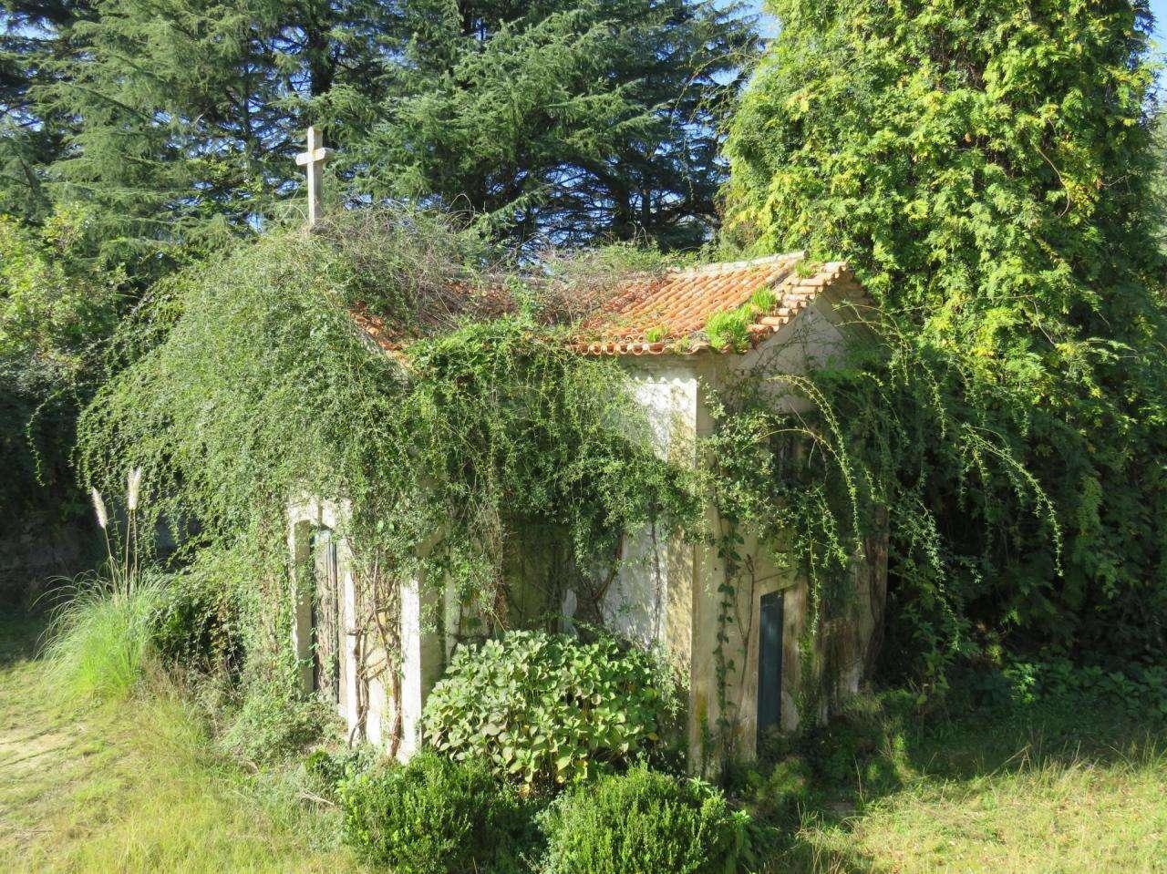 Quintas e herdades para comprar, São Mamede de Infesta e Senhora da Hora, Porto - Foto 19