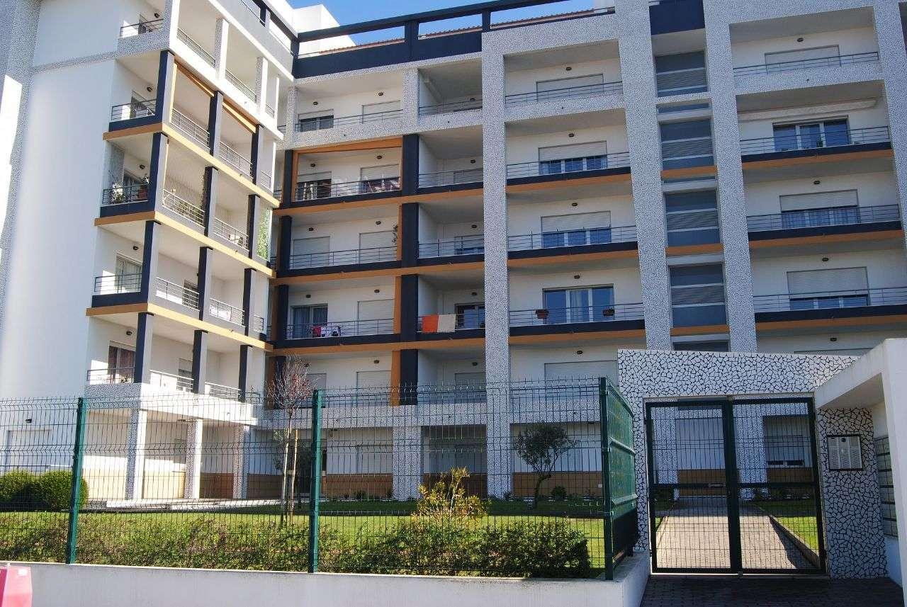 Apartamento para comprar, Seixal, Arrentela e Aldeia de Paio Pires, Setúbal - Foto 49