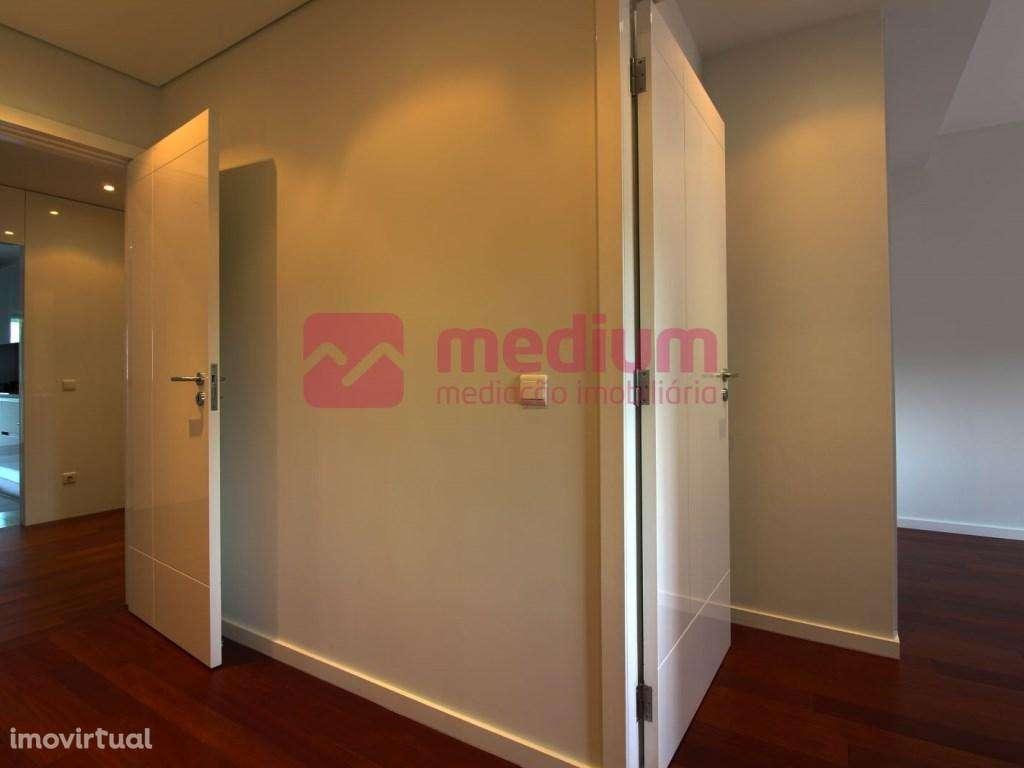 Apartamento para comprar, Antas e Abade de Vermoim, Braga - Foto 6