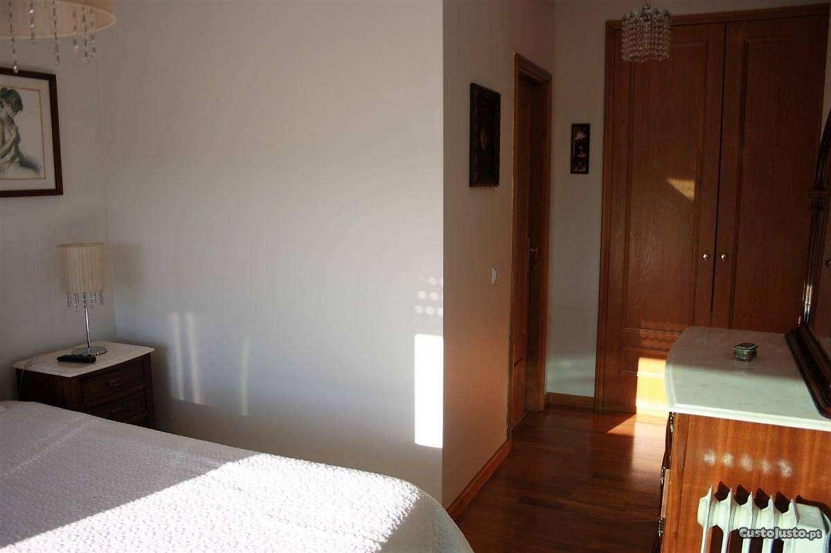 Apartamento para comprar, Gondomar (São Cosme), Valbom e Jovim, Gondomar, Porto - Foto 6