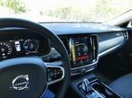 Volvo S90 2.0 T8 Momentum AWD Geartronic - 3