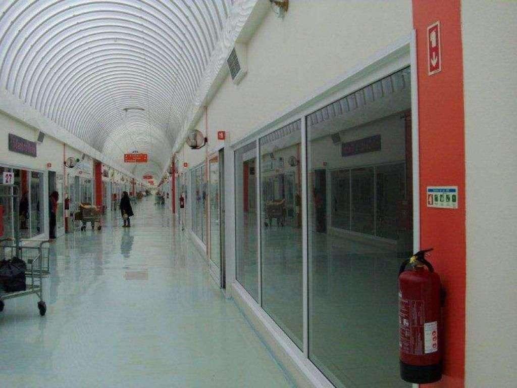 Loja para comprar, Pombal, Leiria - Foto 3