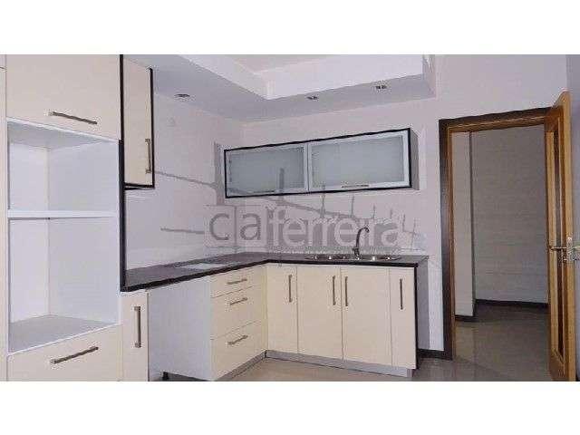 Apartamento para comprar, Almeirim - Foto 4